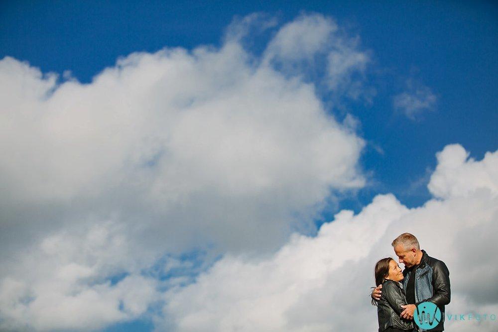 01-fotograf-sarpsborg-kjærestepar-porsche-rudskogen
