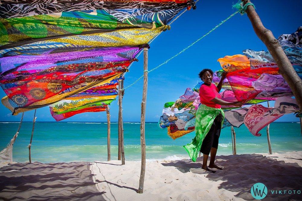 blenderåpning dybdeskarhpet fototips afrika mombasa strand