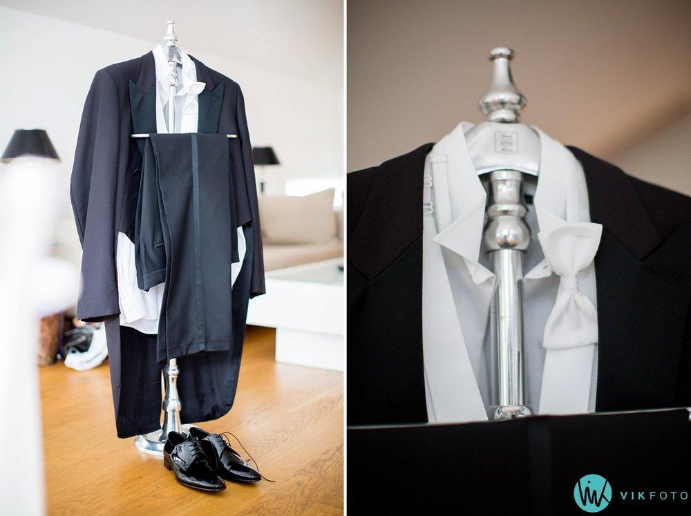 05-bryllup-fotograf-oslo-hotel-continental-forberedelser