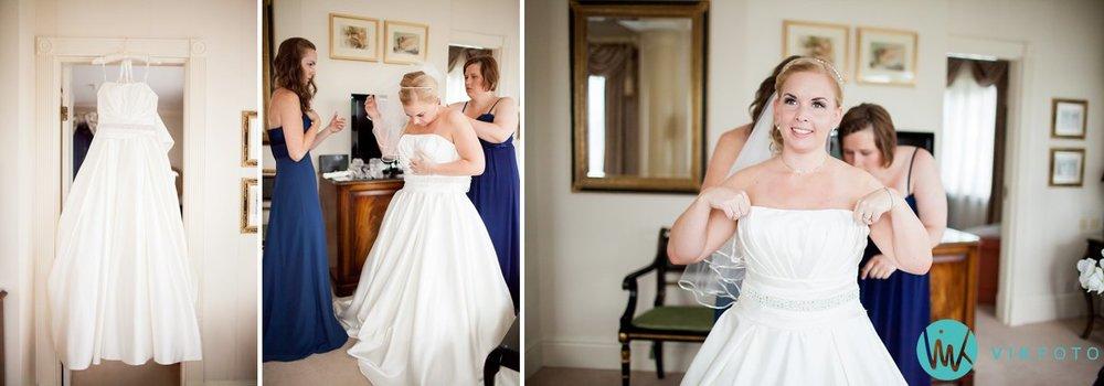 07-bryllup-fotograf-oslo-hotel-continental-forberedelser