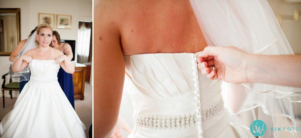 08-bryllup-fotograf-oslo-hotel-continental-forberedelser