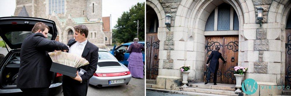12-bryllup-fotograf-oslo-bryllupsbilde-fagerborg-kirke