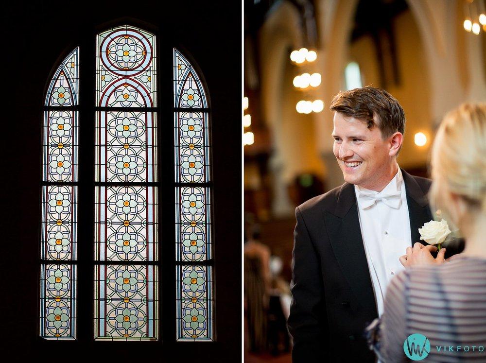 13-bryllup-fotograf-oslo-bryllupsbilde-fagerborg-kirke