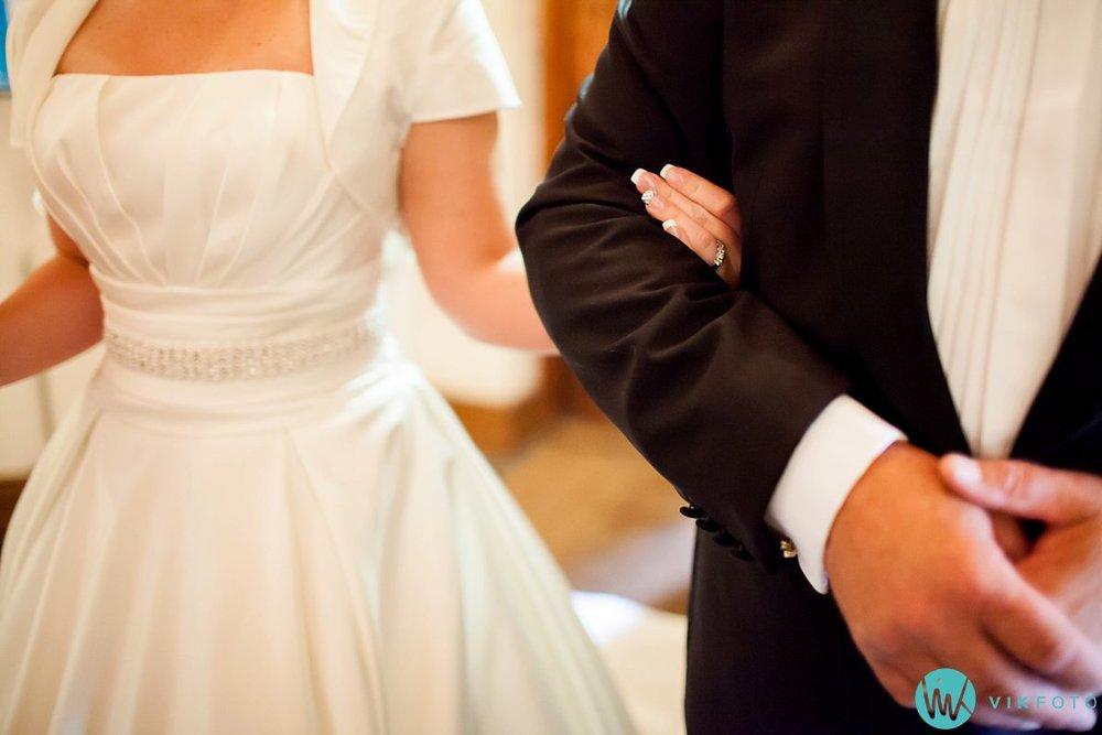 18-bryllup-fotograf-oslo-bryllupsbilde-fagerborg-kirke