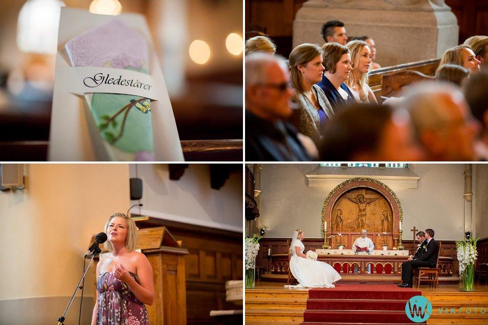 20-bryllup-fotograf-oslo-bryllupsbilde-fagerborg-kirke