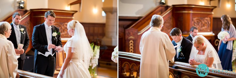 22-bryllupsfotograf-oslo-vielse-fagerborg-kirke