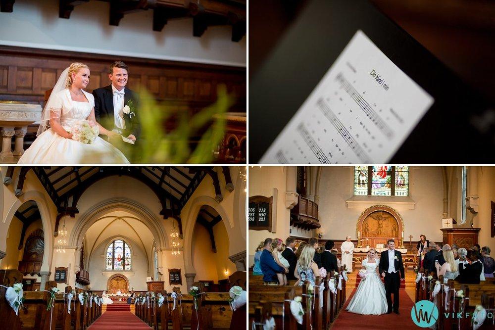 23-bryllupsfotograf-oslo-vielse-fagerborg-kirke