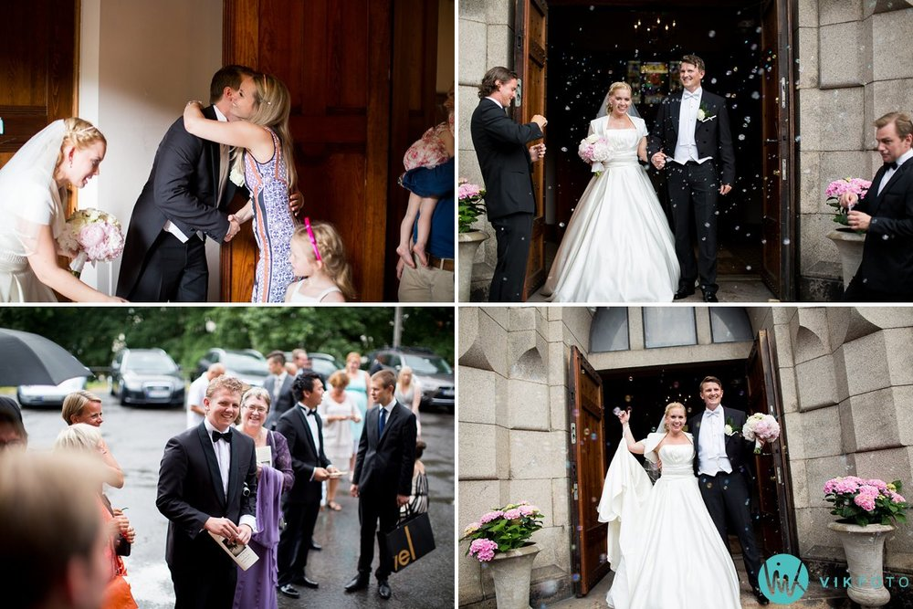 25-bryllupsfotograf-oslo-vielse-fagerborg-kirke