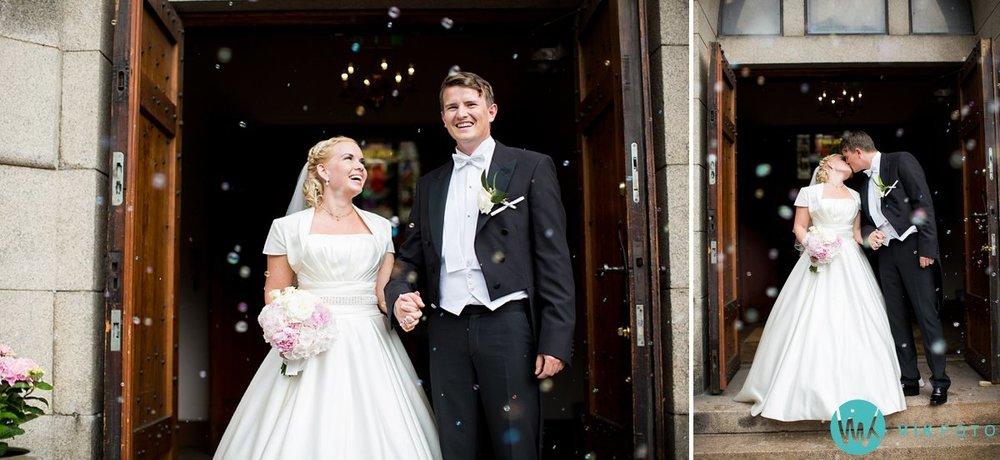27-bryllupsfotograf-oslo-vielse-fagerborg-kirke