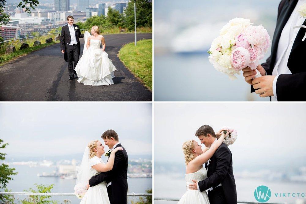 30-bryllupsbilde-ekebergrestauranten-bryllupsfotograf-oslo