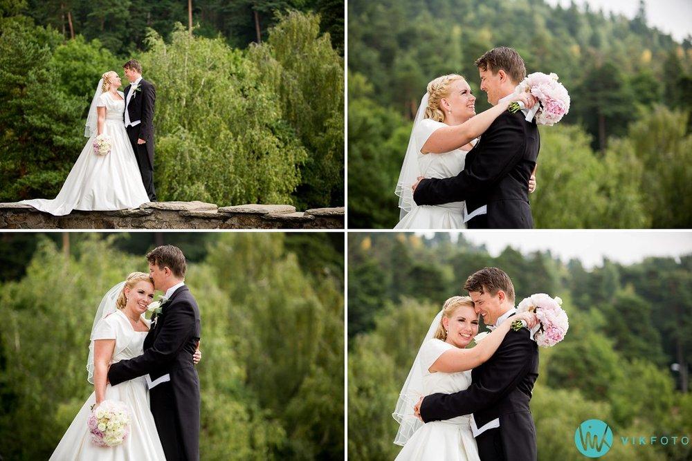 29-bryllupsbilde-ekebergrestauranten-bryllupsfotograf-oslo