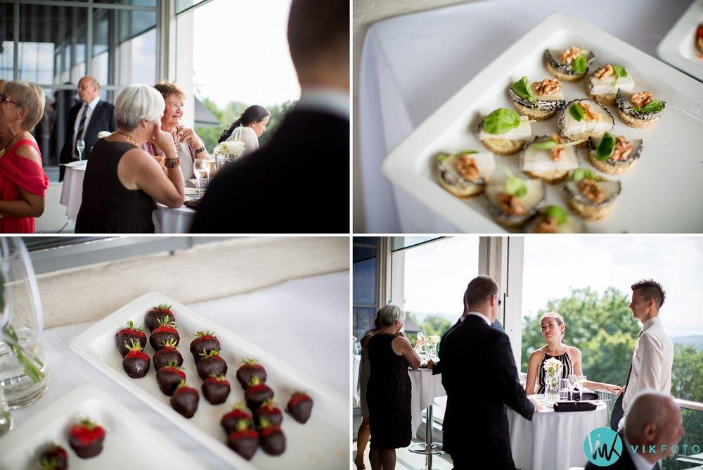 32-bryllupsbilde-ekebergrestauranten-bryllupsfotograf-oslo