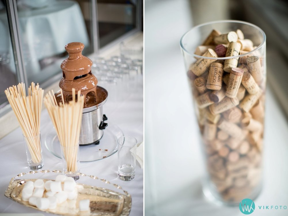 33-bryllupsbilde-ekebergrestauranten-bryllupsfotograf-oslo