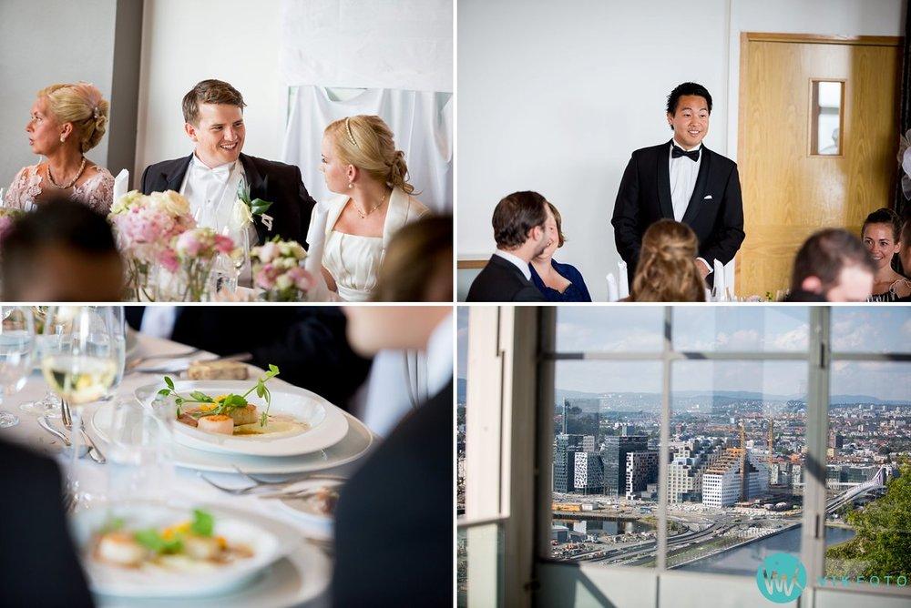 37-bryllup-ekebergrestauranten-fest-selskap