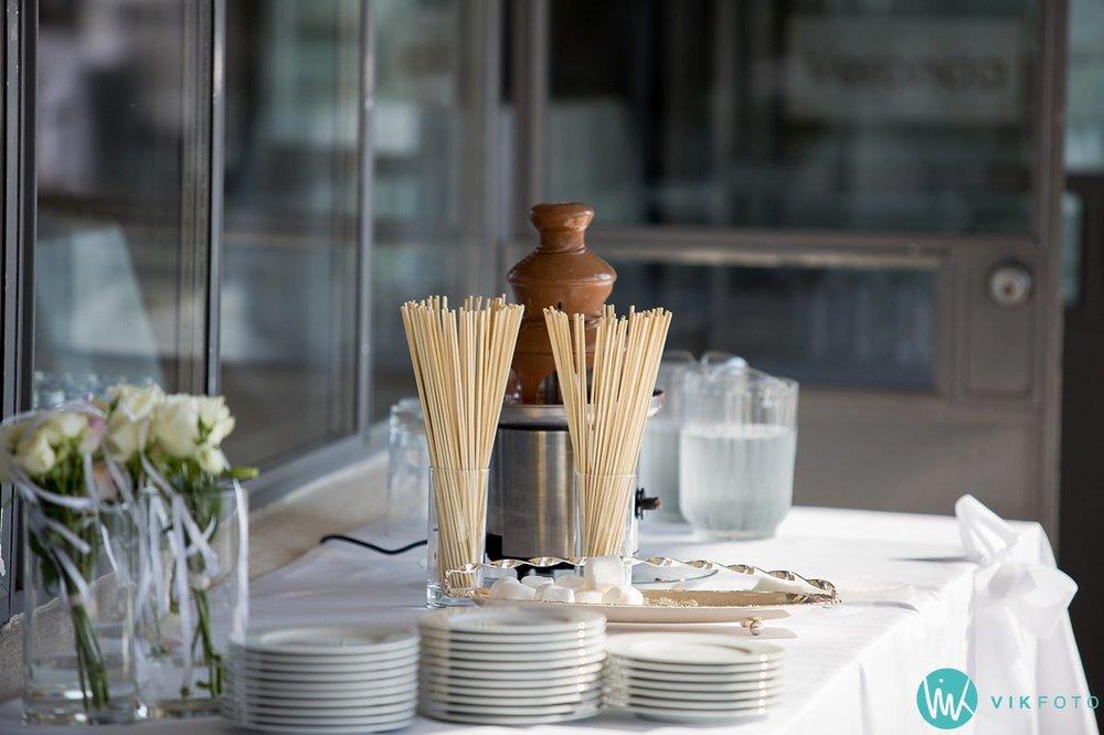 38-bryllup-ekebergrestauranten-fest-selskap