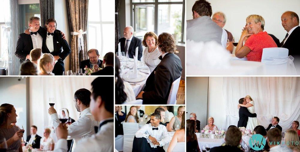 42-bryllup-ekebergrestauranten-fest-selskap