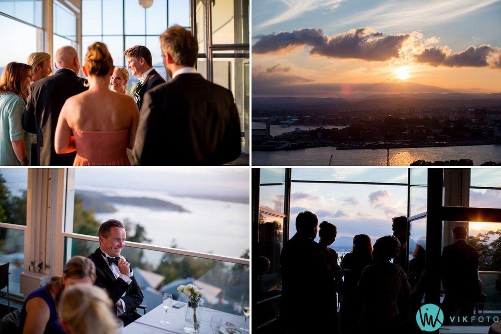 46-bryllup-ekebergrestauranten-solnedgang-takterasse