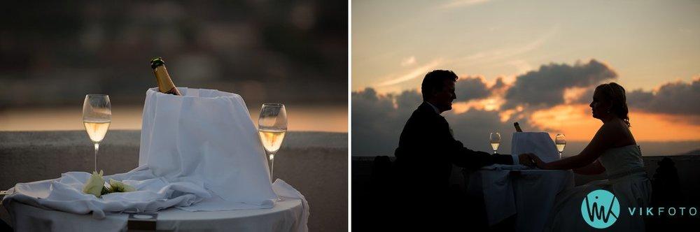 47-bryllup-ekebergrestauranten-solnedgang-takterasse