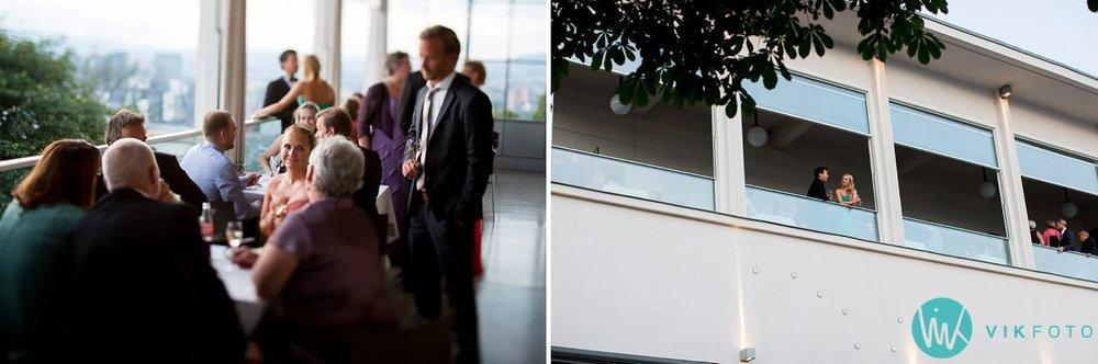 51-bryllup-ekebergrestauranten-oslo-fotograf-vikfoto