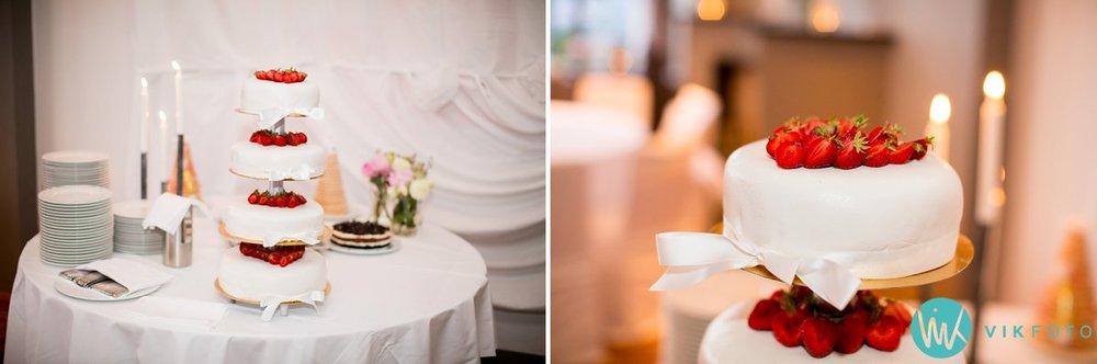 52-bryllup-ekebergrestauranten-oslo-fotograf-vikfoto