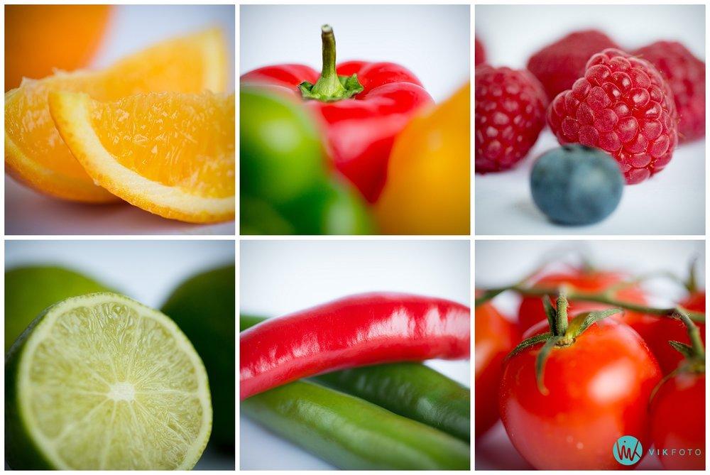 frukt-grønt-matbilder-detaljer.jpg