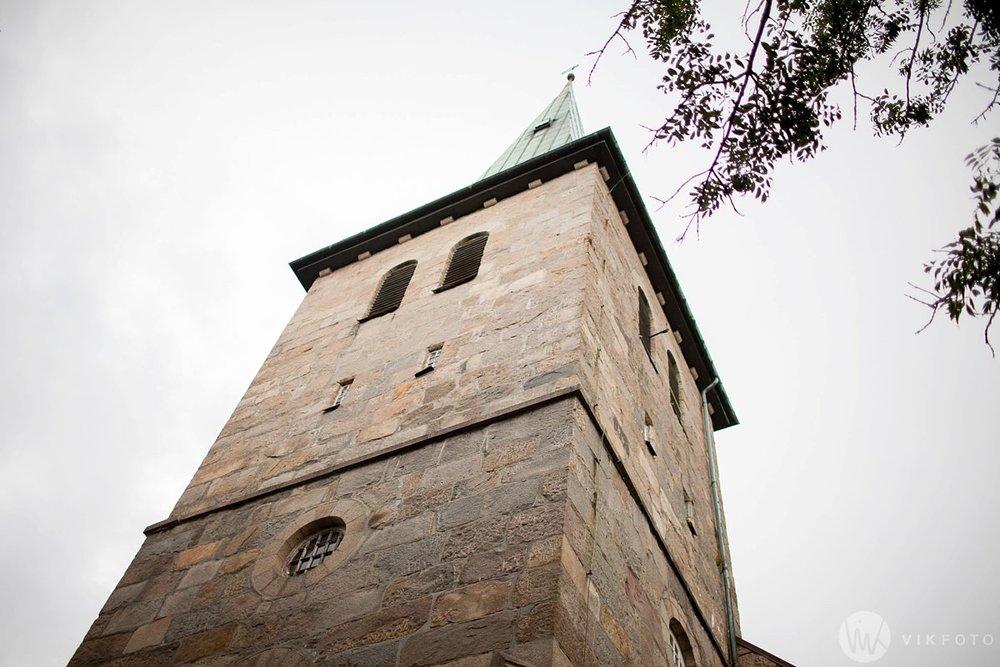 01-bryllupsfotograf-sarpsborg-vielse-tune-kirke