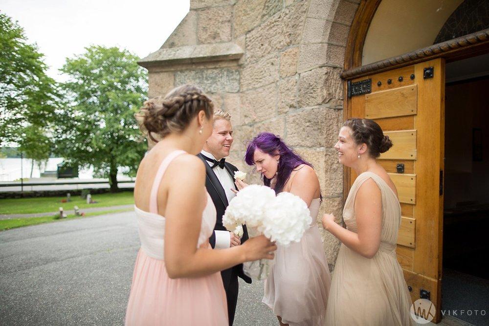 02-bryllupsfotograf-sarpsborg-vielse-tune-kirke