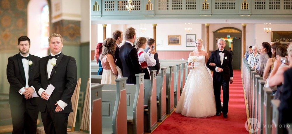 06-bryllupsfotograf-sarpsborg-vielse-tune-kirke
