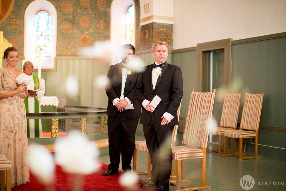 07-bryllupsfotograf-sarpsborg-vielse-tune-kirke