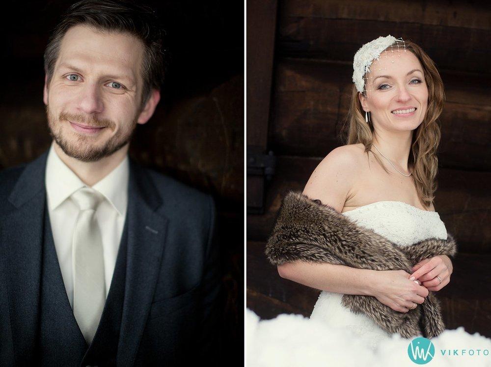 10-bryllup-frognerseteren-holmenkollen-vinterbryllup