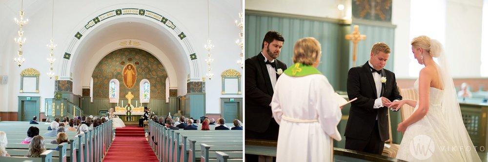 10-fotograf-bryllup-sarpsborg-tune-kirke-vielse