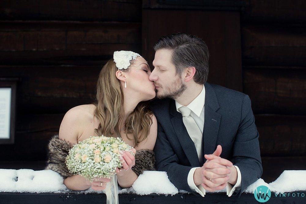 11-bryllup-frognerseteren-holmenkollen-vinterbryllup