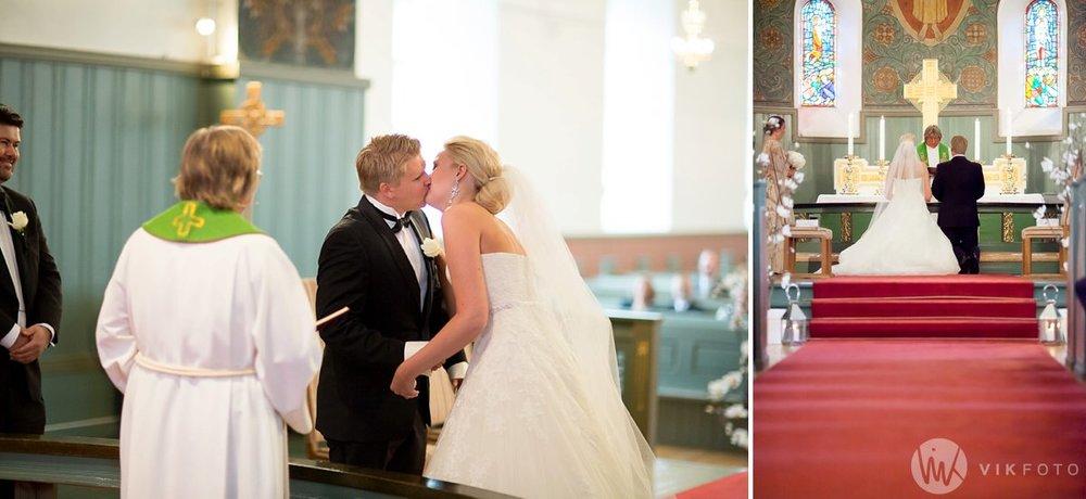 11-fotograf-bryllup-sarpsborg-tune-kirke-vielse