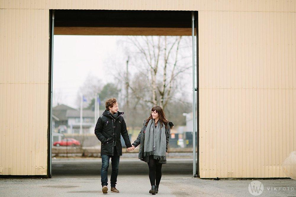 11-fotograf-sarpsborg-kjærester-parfoto