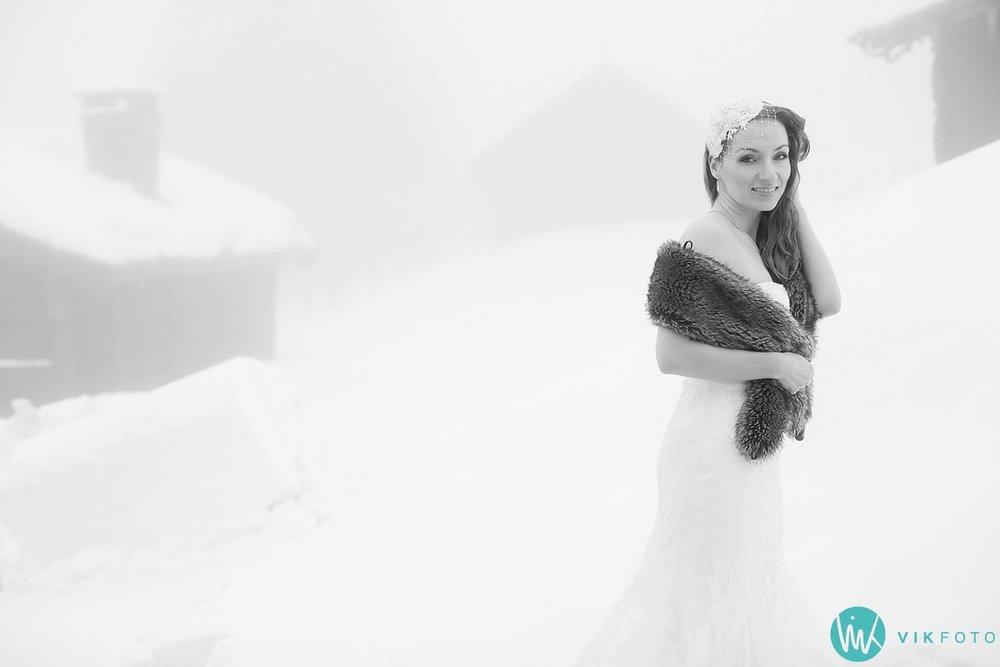 14-bryllup-frognerseteren-holmenkollen-vinterbryllup