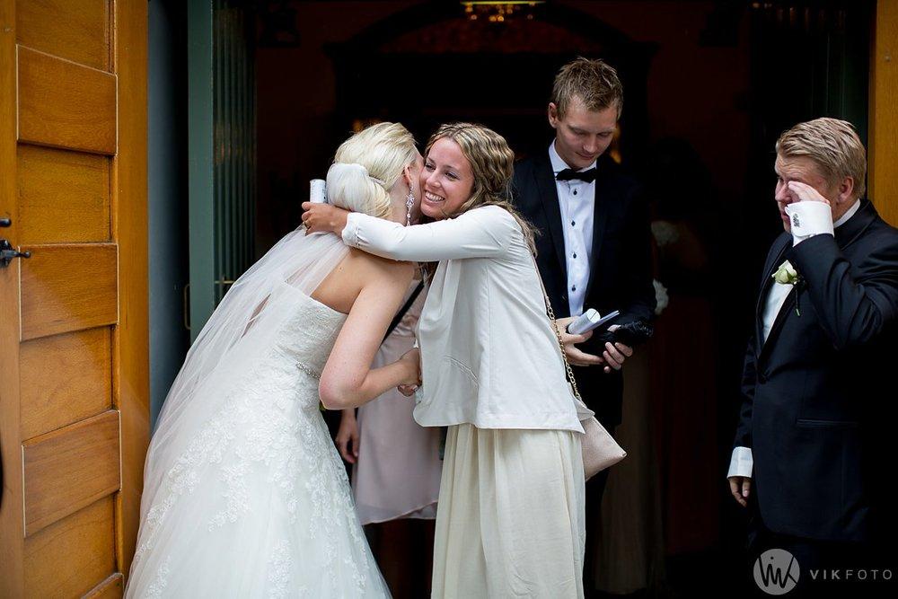 14-fotograf-bryllup-sarpsborg-tune-kirke-vielse