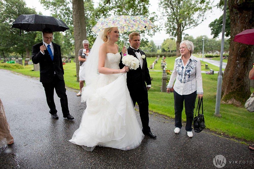 15-fotograf-bryllup-sarpsborg-tune-kirke-vielse