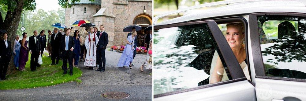 16-fotograf-bryllup-sarpsborg-tune-kirke-vielse