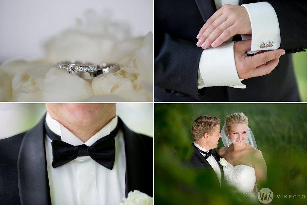 17-bryllupsfotograf-moss-jeløy-bryllupsbilde