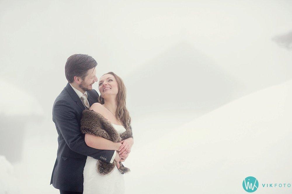 16-bryllup-frognerseteren-holmenkollen-vinterbryllup