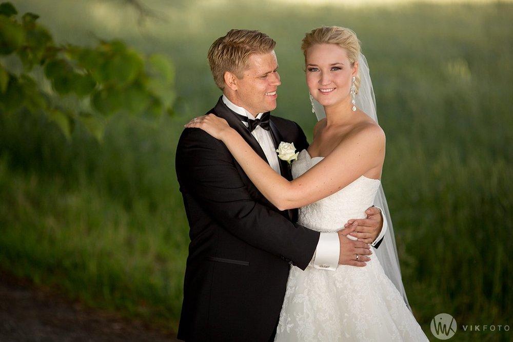 19-bryllupsfotograf-moss-jeløy-bryllupsbilde