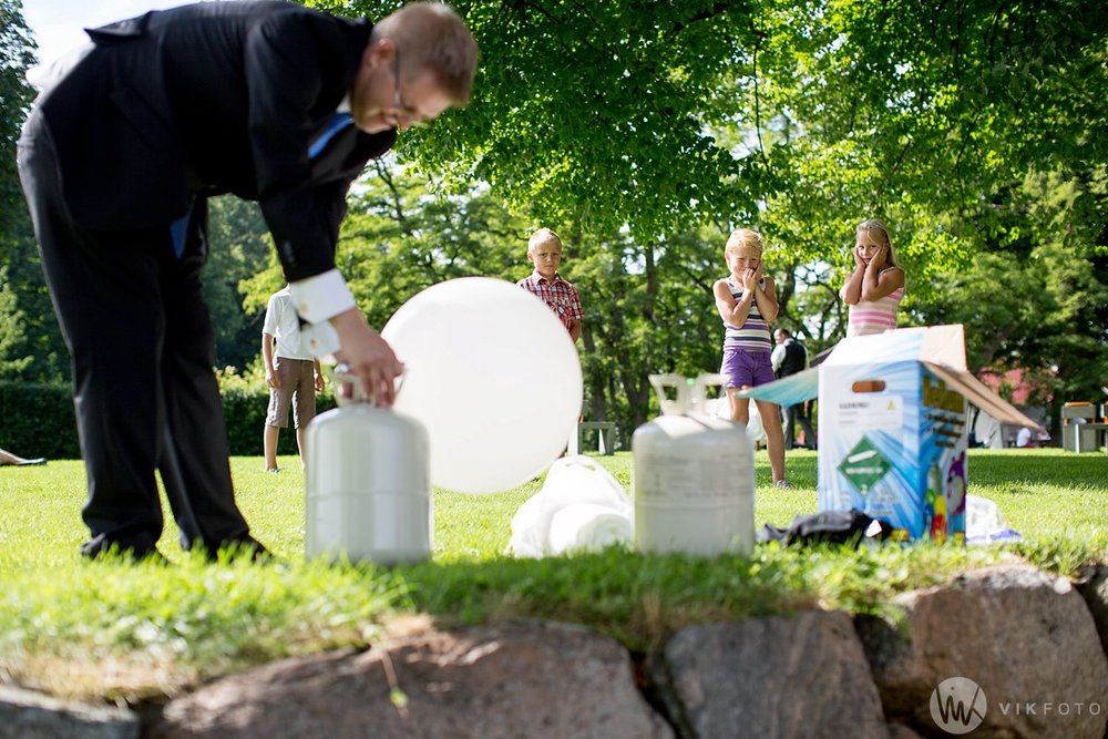 20-bryllupsfotograf-moss-jeløy-bryllupsbilde