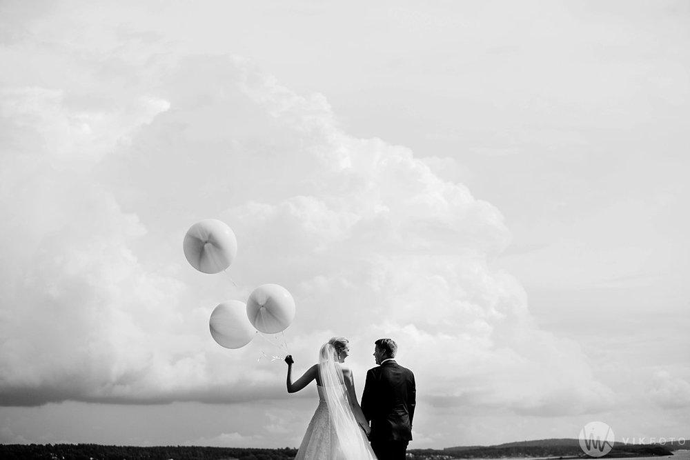 21-bryllupsfotograf-moss-jeløy-bryllupsbilde