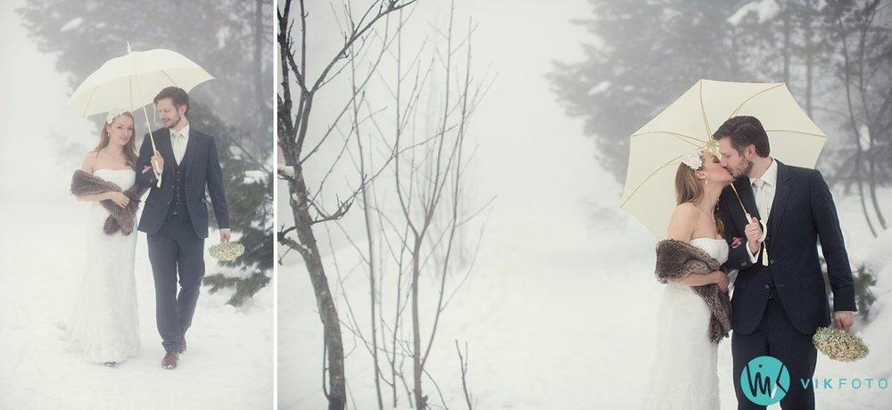 21-vinterbryllup-holmenkollen-frognerseteren