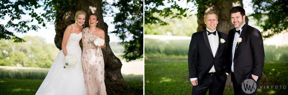 22-bryllupsfotograf-moss-jeløy-bryllupsbilde