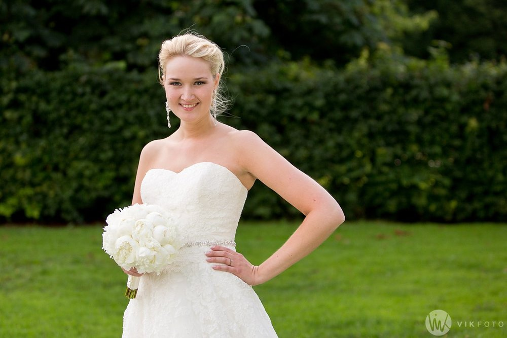 23-bryllupsfotograf-moss-jeløy-bryllupsbilde