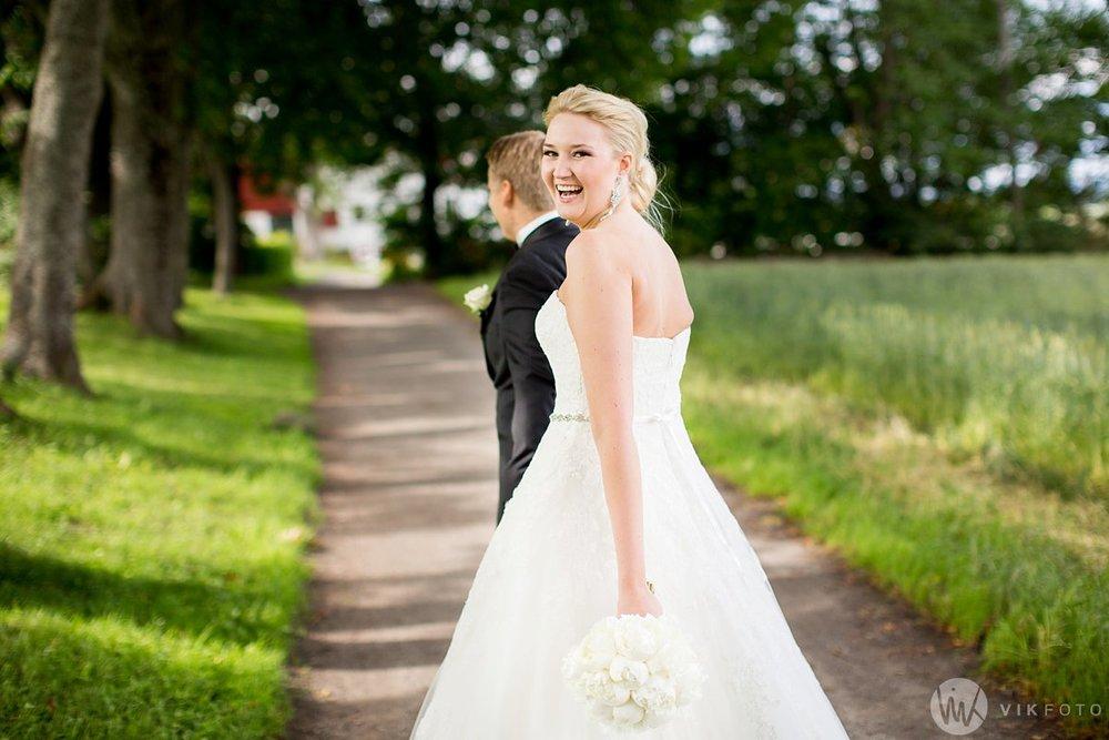 24-bryllupsfotograf-moss-jeløy-bryllupsbilde