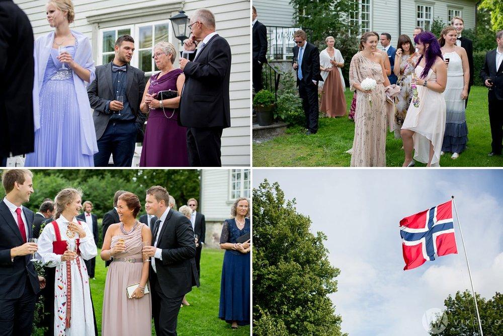 26-bryllup-torderød-gård-bryllupsfotograf-moss
