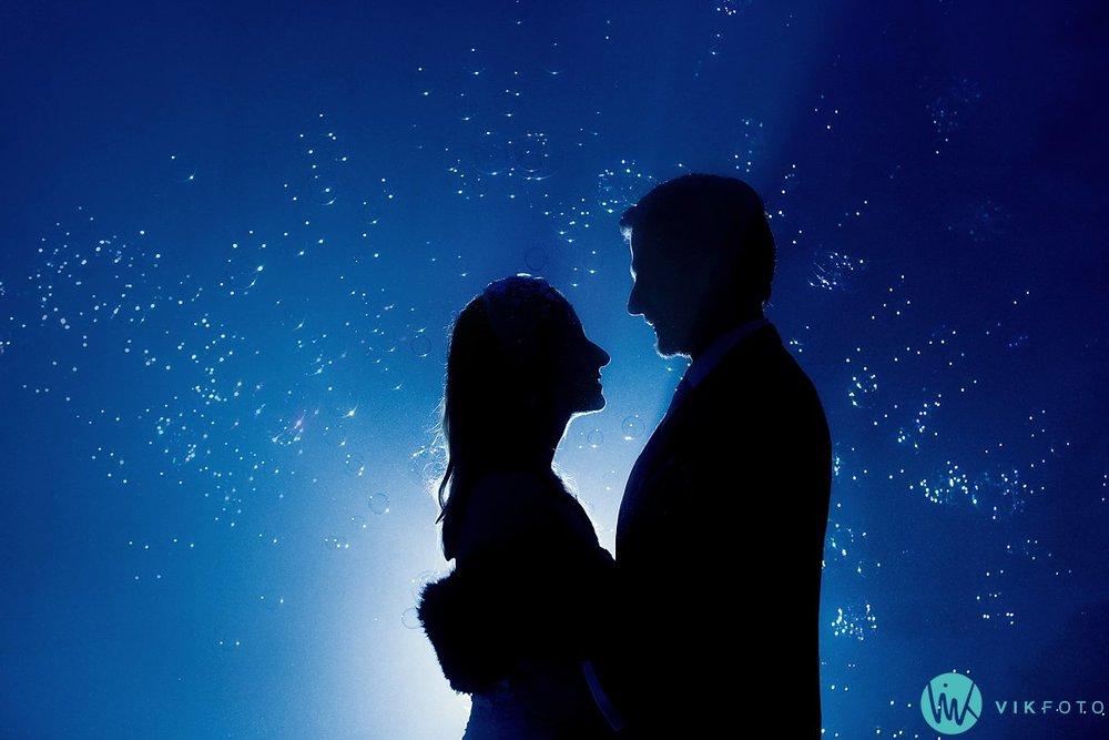 27-bryllupsbilde-holmenkollen-frognerseteren