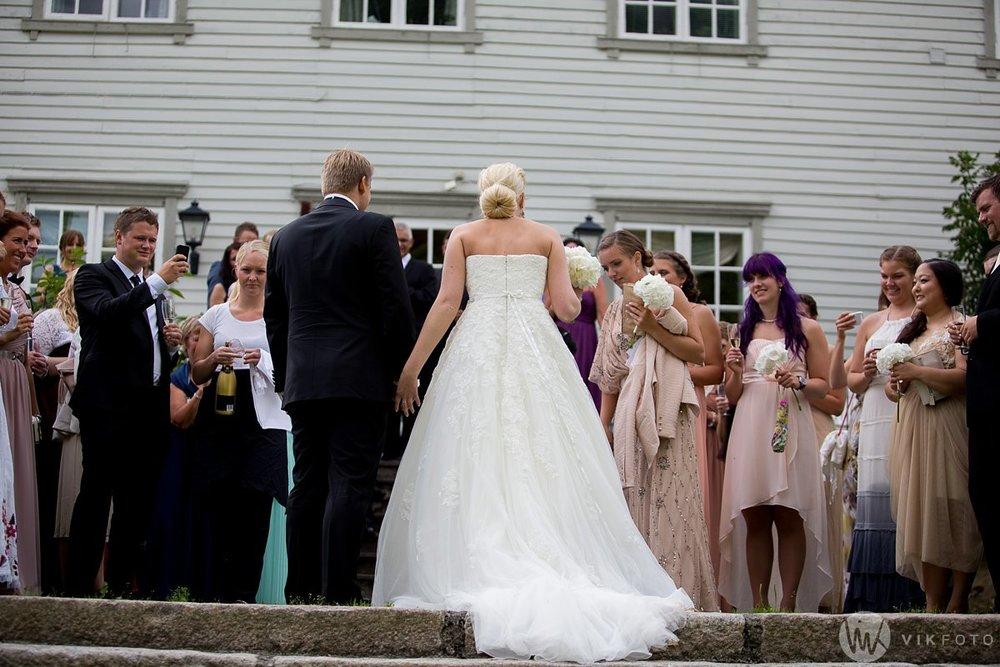 28-bryllup-torderød-gård-bryllupsfotograf-moss